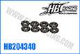 HB204340-115