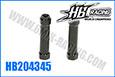 HB204345-115