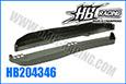 HB204346-115