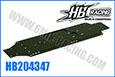 HB204347-115