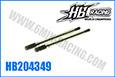 HB204349-115