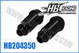 HB204350-115
