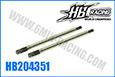 HB204351-115