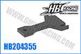 HB204355-115