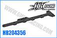 HB204356-115