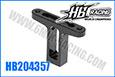 HB204357-115