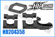HB204358-115