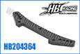 HB204364-115