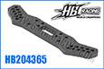 HB204365-115