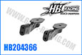 HB204366-115