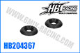 HB204367-115