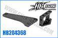 HB204368-115
