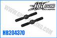 HB204370-115