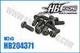 HB204371-115