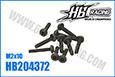 HB204372-115