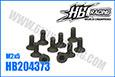 HB204373-115