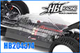 HB204374-115