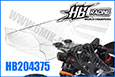 HB204375-115