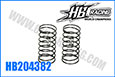 HB204382-115