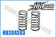 HB204383-115