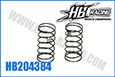HB204384-115