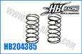 HB204385-115