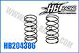 HB204386-115