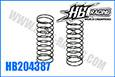HB204387-115