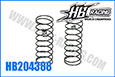 HB204388-115
