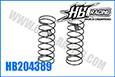 HB204389-115