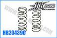 HB204390-115