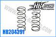 HB204391-115