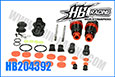 HB204392-115