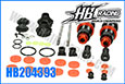 HB204393-115