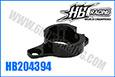 HB204394-115