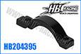HB204395-115