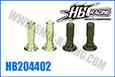 HB204402-115