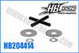 HB204414-115