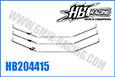 HB204415-115