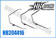 HB204416-115