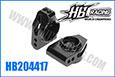 HB204417-115