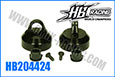 HB204424-115