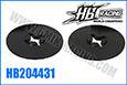 HB204431-115