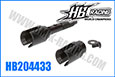 HB204433-115