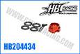 HB204434-115