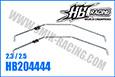 HB204444-115