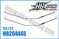 HB204445-115