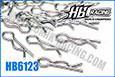 hb6123-115