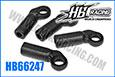 hb66247-115