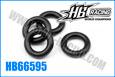 hb66595-115